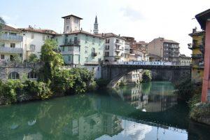 Ponte San Pietro, Bergamo