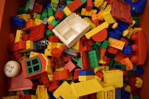 i love lego milano-laboratori