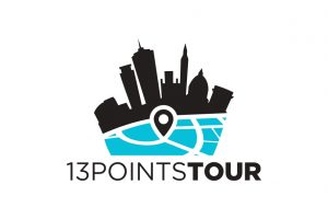 13points tour il nuovo modo di scoprire la lombardia