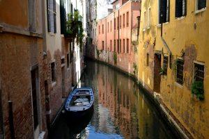 free tour a venezia