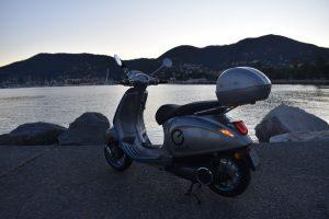 Doteve' experience per scoprire La Spezia e dintorni