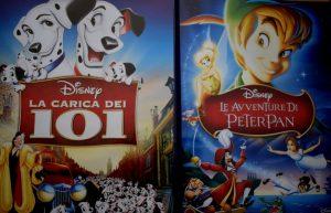 film per bambini ambientati a Londra