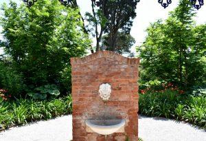 giardini reali di venezia