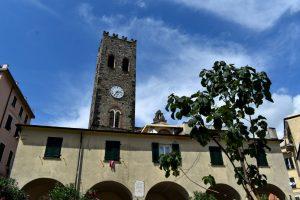 borgo di monterosso