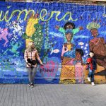 LAVAPIES A MADRID: COSA NON PERDERE