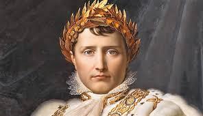 anniversario morte napoleone