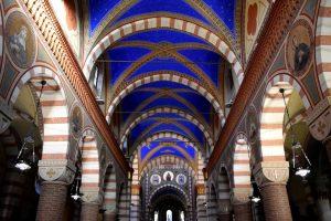 chiesa di santa maria assunta a soncino