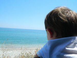 cefalonia con i bambini