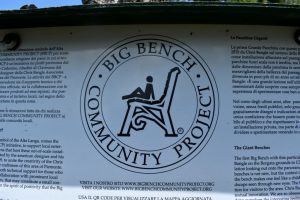 big bench community project
