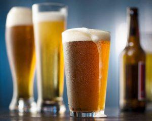 birra belga alla base dei saponi la beer epoque