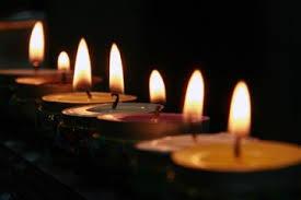 candele a cipro