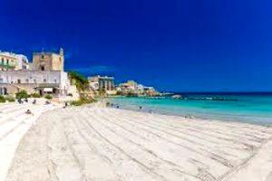 cosa vedere a Otranto e dintorni durante una vacanza