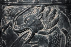 esecito terracotta a milano