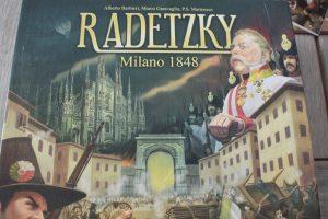 radetzky demoelà