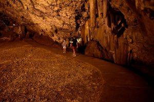 grotta di drogarati