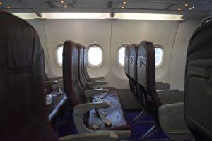 interni aerei wizzair