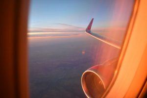 volare con wizzair la prenotazione