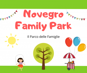 novegro family park