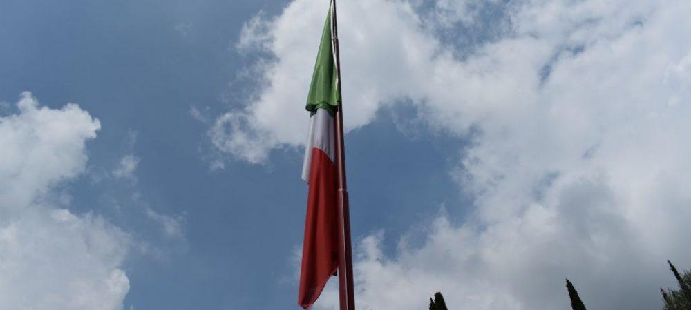 RICORRENZE IN ITALIA NEL 2021: SPUNTI DI VIAGGIO