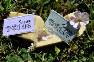 sapone naturale prodotto a milano