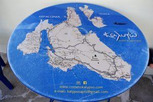 kalypso studios & apartaments cefalonia