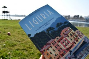 vagabondaggi letterari in riviera
