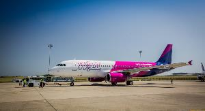 velivolo wizz air