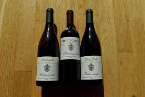 vini lombardi delle cantine pietrasanta